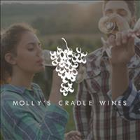 Molly's Cradle Wines Pty Ltd