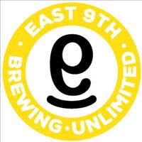 East 9th Brewing